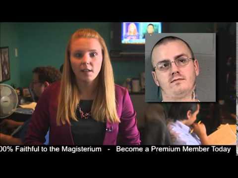 ChurchMilitant.TV News 06-24