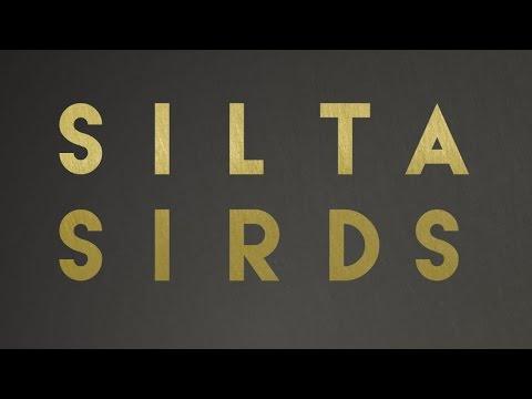 MUSIQQ - Silta Sirds