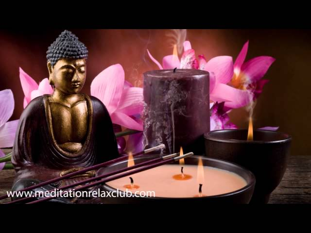 Mindfulness Exercises | Relaxing Meditation Music for Yoga, Reiki, Meditation Relaxation