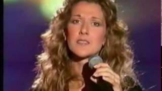 Watch Celine Dion Zora Sourit video