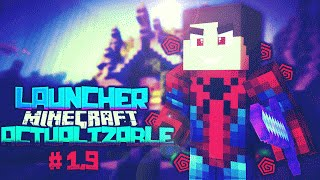 Descargar Minecraft, 1.9 Actualizable, No Premium,  | 2016