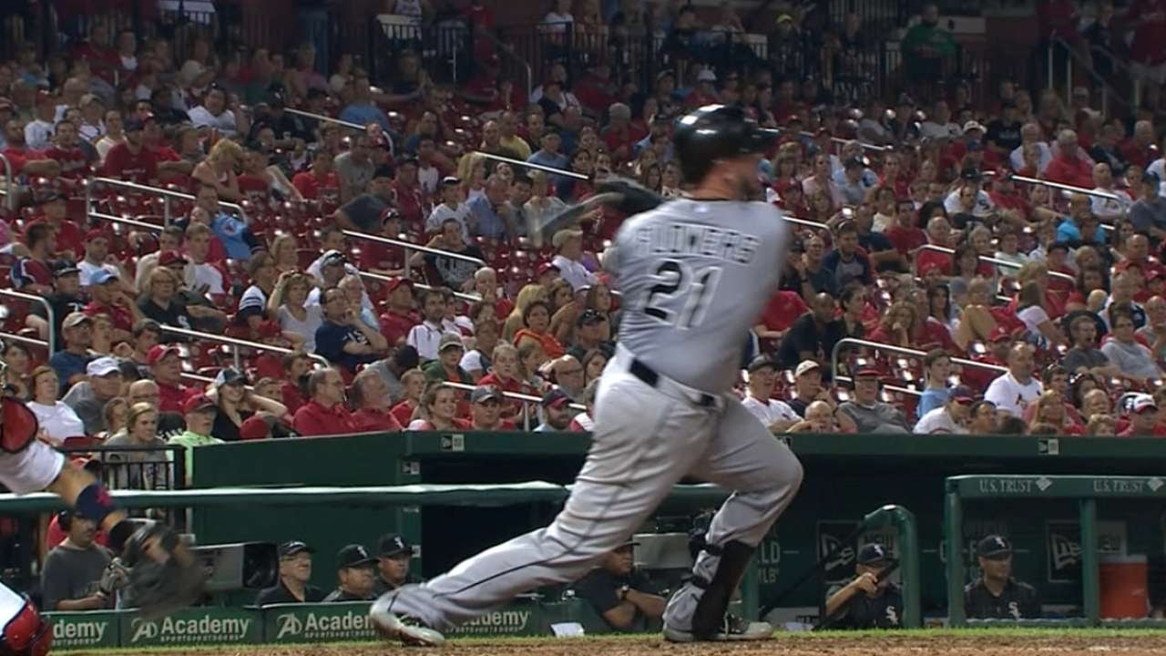 6/30/15: Sox win it in 11th after Sale makes history