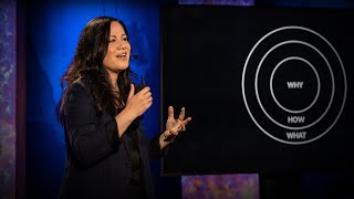 What Bruce Lee can teach us about living fully | Shannon Lee
