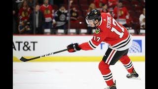 15 WORST NHL DRAFT BUSTS OF THE MODERN ERA