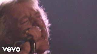 Watch Jimmy Page Wasting My Time video