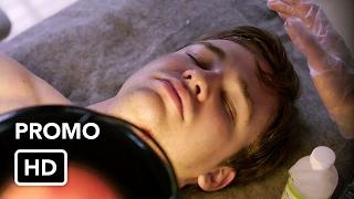 "Beyond 1x08 Promo ""Last Action Hero"" (HD)"