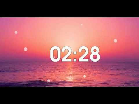 Avicii - They Nights (Gerson037 Remix)