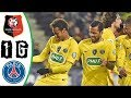 Download ►Rennes vs PSG 1-6 - All Goals & Highlights Résumé 07/01/2018 HD◄ in Mp3, Mp4 and 3GP
