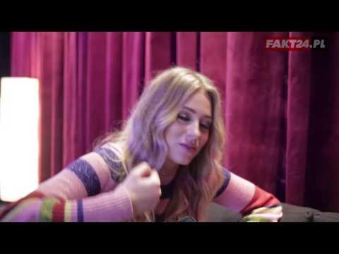 Piękna Miss Polonia Kupiła Mieszkanie Na Kredyt