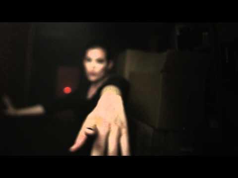 Laura Narhi - Tama On Totta