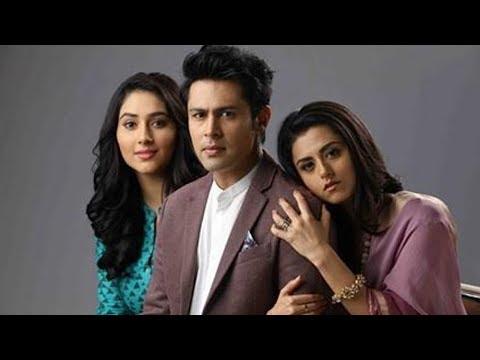 """Setelah """"Penantian Cinta"""" ANTV Menayangkan Serial India Baru """"Dia Milikku""""!"""