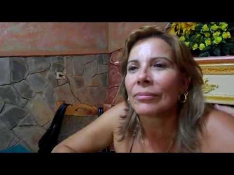 DSCN0738 2012 03 03 19h00 Cuba, Sancti Spiritus, Paladar