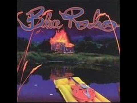 Blue Rodeo - Til i Gain Control Again