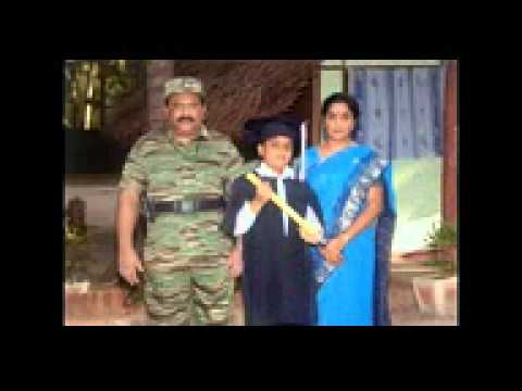 Sri Lanka: Photos renew accusations that 12-year-old was executed