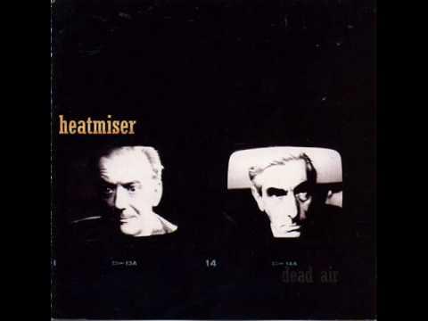 Heatmiser - Stray