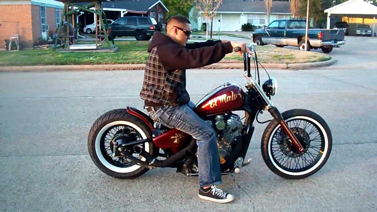 honda shadow 1100 bobber with Watch on Honda Shadow additionally Harley Davidson Dyna Wide Glide also Watch further 334533078547804379 additionally Index en.