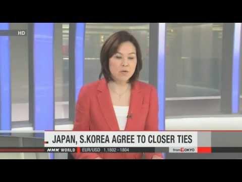 Fukushima News 1/9/15: Fukushima NPP Goes Green; Mount Sakurajima Eruption Preparation