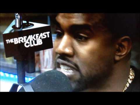 Kanye West goes in on Bernard Arnault of Louis Vuitton