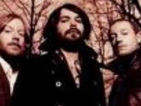 Biffy Clyro - Who's Got A Match (Audio)