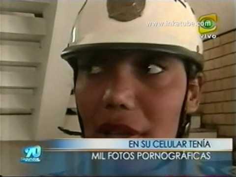 fotos peruanas follando dedos