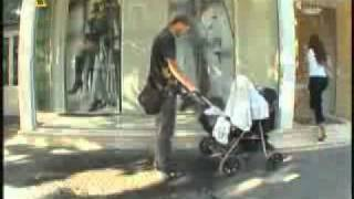 hidden camera-kid piss.wmv