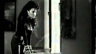 Watch Janet Jackson Lets Wait Awhile video