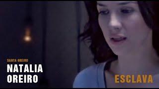 Natalia Oreiro - Esclava
