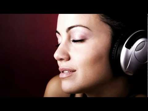 HOUSE & DANCE MIX 2012 (HINDI SONG) #5