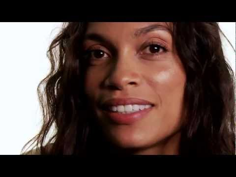 One Billion Rising: Rosario Dawson on why she is joining Eve Ensler's campaign
