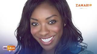 Pop of Culture: Ego Nwodim Joins 'Saturday Night Live'