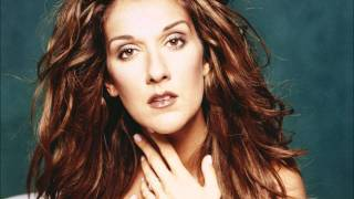 Watch Celine Dion If Thats What It Takes video