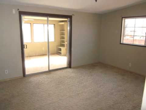 Alamogordo, NM Home For Sale - VirtuallyShow Tour #33148