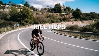 Cycling Motivation 2019 I Reckless