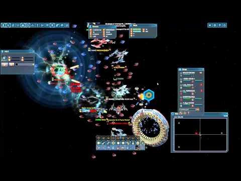 Dark Orbit global america 1 conquistando 4 3