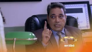 Kumkum Bhagya - Spoiler Alert - 16 May 2019 - Watch Full Episode On ZEE5 - Episode 1362