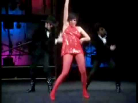 HERE is PROOF that BOB FOSSE and HIS CHOREOGRAPHY are TIMELESS! This is one of my favorite Fosse performances by Liza Minnelli... (I think it's from 1974), a...