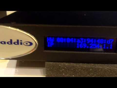 InfoComm 2013: Vaddio Establishes Quick-Connect USB