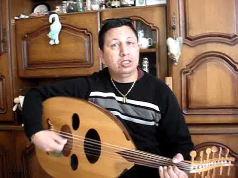 chanson nationale marocaine rah marrakech sidi de. Black Bedroom Furniture Sets. Home Design Ideas