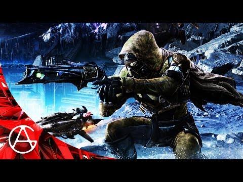 ИГРОВЫЕ НОВОСТИ | Armello, Destiny, Titanfall Online, King's Quest, Fallout 4