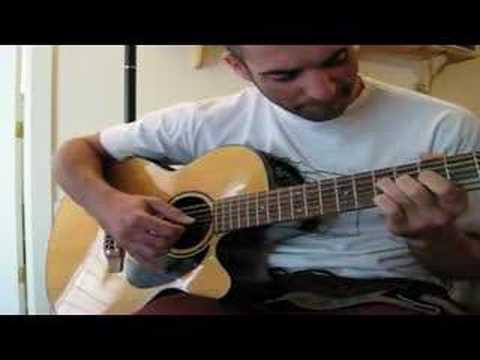 Skip James - Hardtime Killing Floor Blues