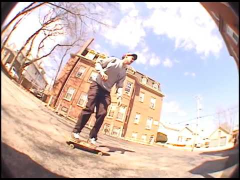 sessiontape #9: Nick Rix - Bulkhead line