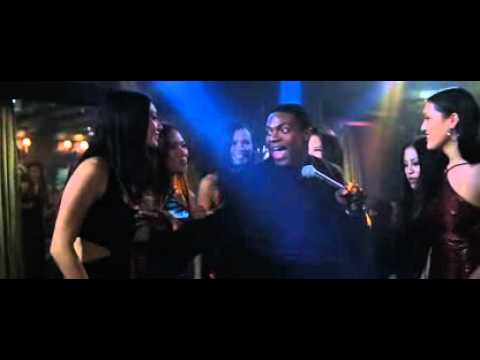 Rush Hour 2 En Streaming   VolFilm