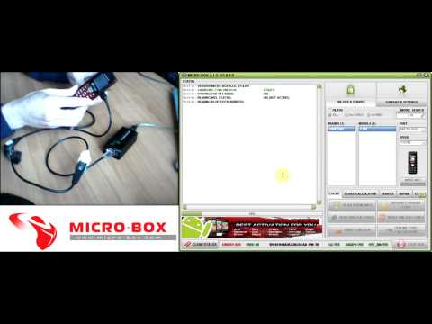 samsung c180 direct unlock with micro box www micro box co