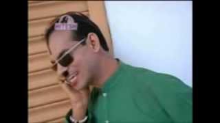 Funny Indian Phone Call In Hindi