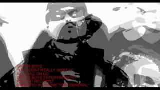 download lagu Gator Boyz - Yall Dont Really Want It gratis