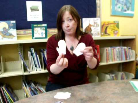 Story Library Library Story Hour Ideas