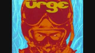 Watch Urge Jump Right In video
