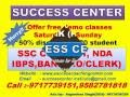 Dsssb Coaching, Ctet coaching institute in delhi