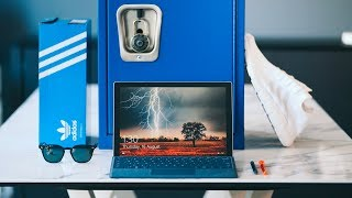 BEST STUDENT LAPTOP of 2018 + MASSIVE GIVEAWAY!!!