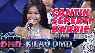 Download Lagu Wow! Bapak Ini Punya Anak Secantik Barbie! - Kilau DMD (24/4) Gratis STAFABAND